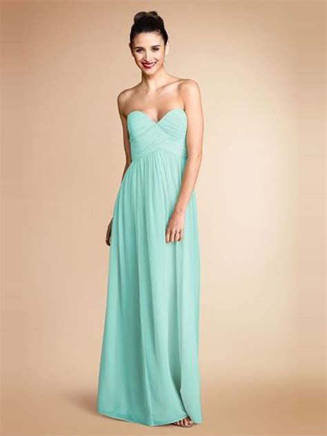 Chiffon Bridesmaid Dress chiffon bridesmaid dresses trendy dress