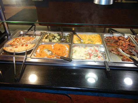 hibachi grill buffet hours search results for sushi hibachi grill supreme buffet in