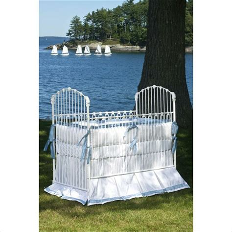Baby Cribs Atlanta 17 Best Images About Corsican On Iron Crib Canopy Crib And Kid Furniture