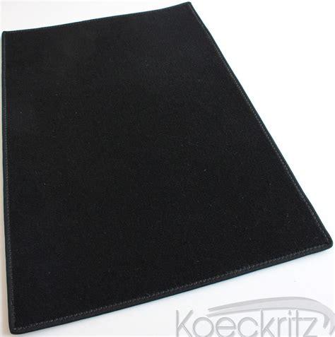 Soft Outdoor Rug Black Indoor Outdoor Durable Soft Area Rug Carpet