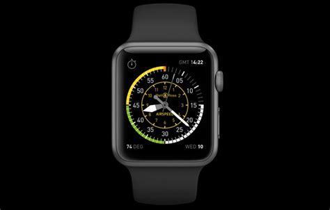 download wallpaper for apple watch wallpaper ios matrix watch menu retina apple watch
