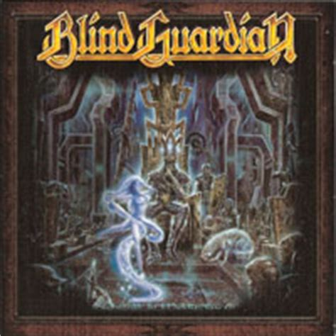 blind guardian time stands still at the iron hill blind guardian time stands still