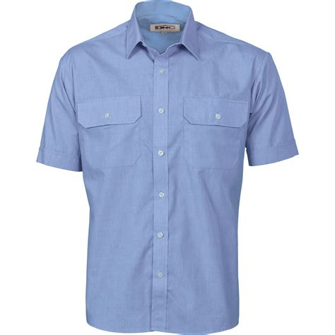 Fashion Find Staple Shirt For Work by Product Display Dnc Workwear Workwear Work Wear
