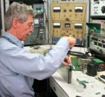 avionics bench technician avionics el paso aero inc avionics associates