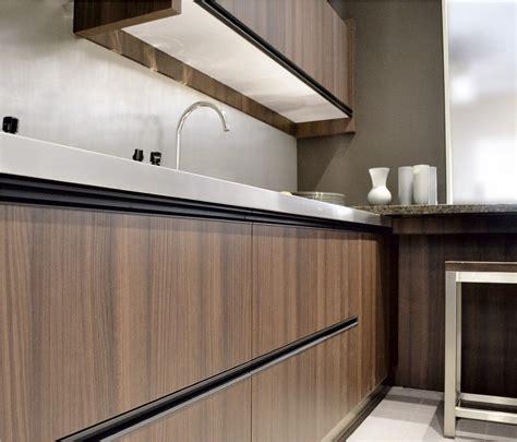 cocinas joaquin torres cocinas dise 241 adas por joaquin torres casa dise 241 o