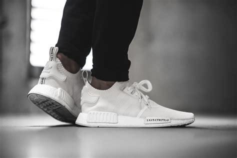 Adidas Nmd Primeknit Japan White s shoes sneakers adidas originals nmd xr1 primeknit japan quot white quot bz0221 best shoes