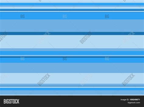 shades of blue design horizontal lines color shades of blue design background