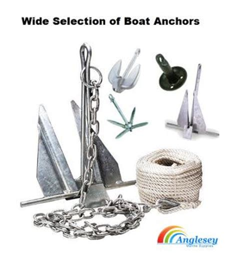 boat anchor kits boat mooring boat anchors boat anchor kit stainless steel