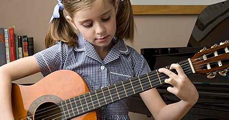 tutorial cara belajar melodi gitar tips belajar gitar a la sayogand