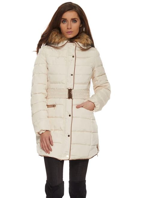 Designer Quilted Coats quilted coat hooded quilted coat designer