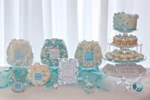 Tiffany Blue Bathroom Set » Home Design