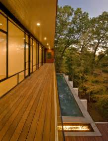 robert gurney architect wissioming residence design by robert gurney architect
