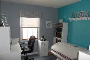 gray with accent teal wall white furniture makes a