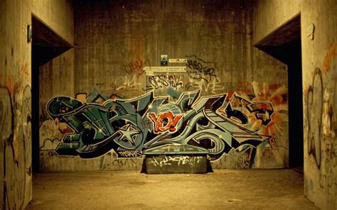 imagenes urbanas graffitis 3d fondo de pantalla abstracto graffiti urbano imagenes