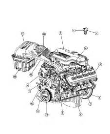 2001 dodge ram 1500 grease fittings location 2001 free engine image for user manual