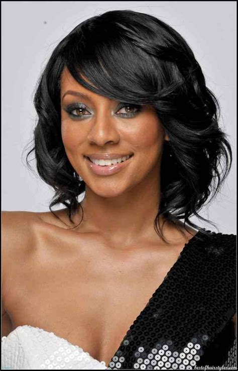 graduation hairstyles for short black hair 31 best images about graduation day hair beauty tips