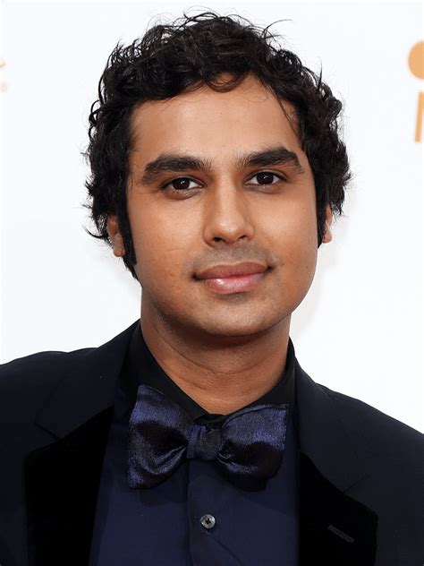 actor kunal photo kunal nayyar actor tv guide