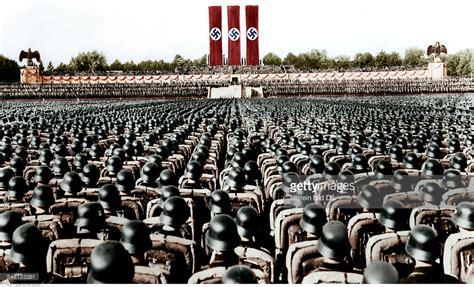 hitler nuremberg nazi rallies image gallery nuremberg rally