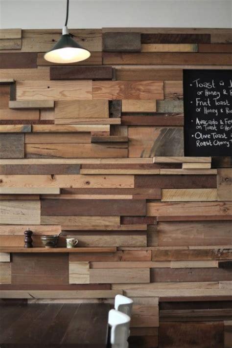 legno per rivestimento pareti rivestimenti pareti interne