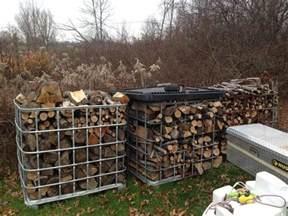 firewood pallet search palletized firewood