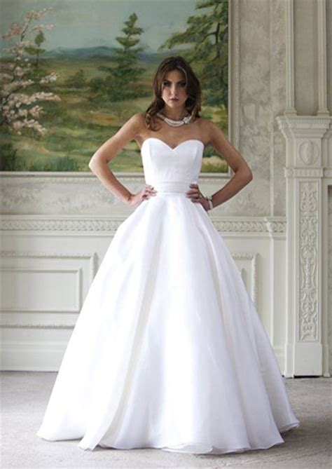 wedding dresses ballroom dress edin