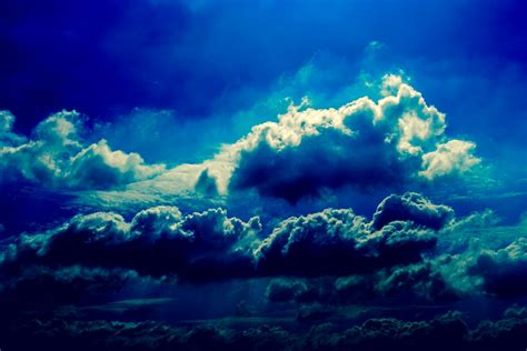 wallpaper dark blue sky dark blue sky wallpaper wallpapers gallery