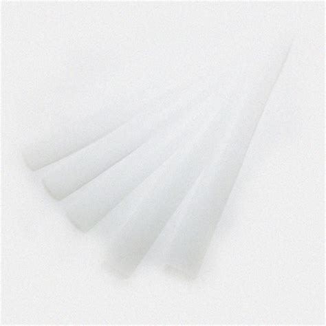 Clear Rug Protector by Haydn Carpet Protector Clear 5pk Bunnings Warehouse