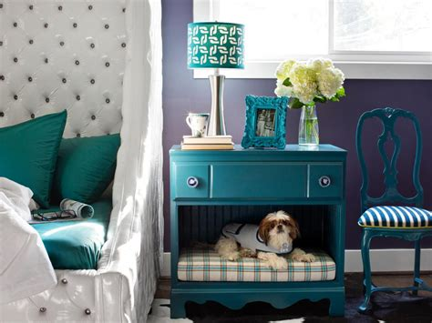 diy pet bed 16 adorable diy pet bed ideas style motivation