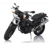 Daten F R Versicherung Motorrad by Weitere Testfazits Seite 2 Zu Bmw Motorrad F 800 R 09
