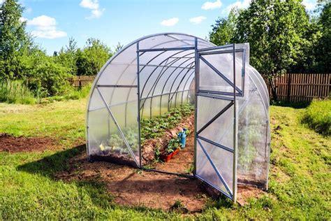 ways      greenhouse