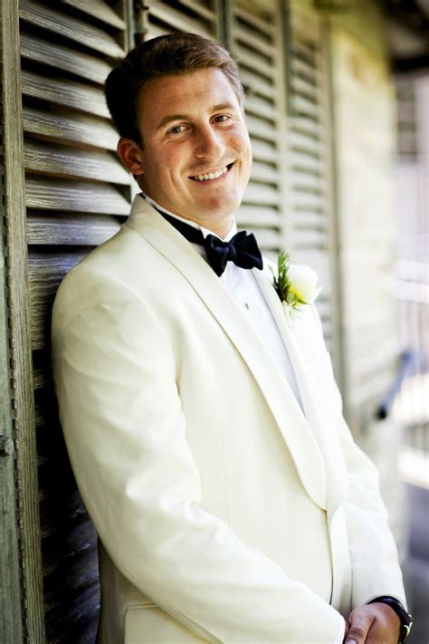 Mens Wedding Attire Vancouver by 63 Best S Attire Images On Wedding Ideas