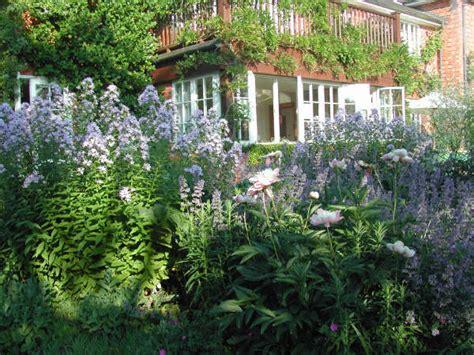 Cottage Garden Design Ideas by Cottage Garden Design Ideas Home Trendy