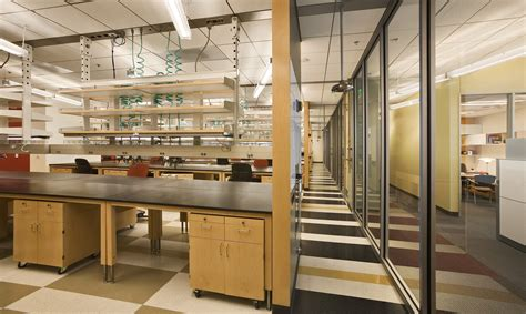design lab austin the university of texas at dallas natural science and
