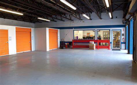 affordable storage fort florida mini self storage units in florida and