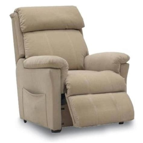 lazy boy power lift recliner lazy boy lift recliner pr17412 la z boy cuban recliner