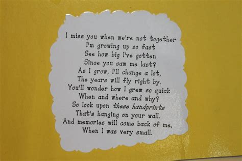 day poem for grandparents day poems www imgkid the image kid