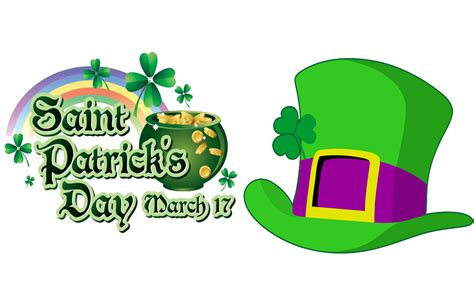 s day 2017 happy st s day 2017 images quotes clipart