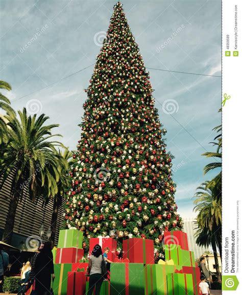 fashion island christmas tree fashion island decorations www indiepedia org