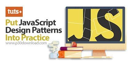 javascript tutorial tutsplus tutsplus put javascript design patterns into practice a2z