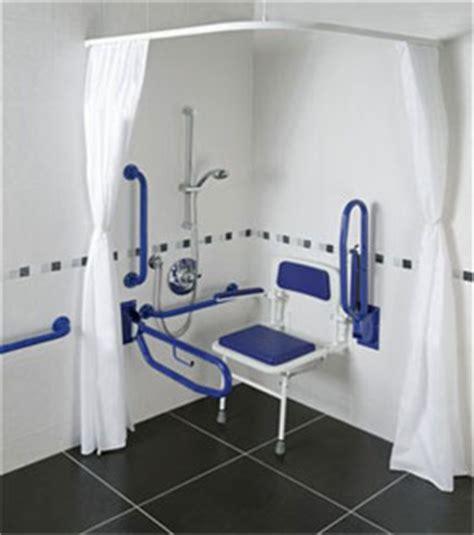 disabled bathrooms uk disabled bathrooms disability mobility grab rails doc