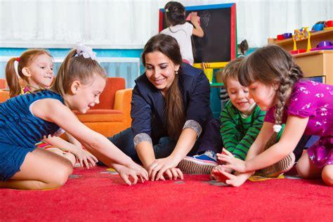 children s sen disability worker required tuebrook children s centre