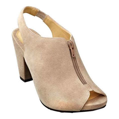 are easy spirit shoes comfortable easy spirit shoes comfortable shoes and shoes for women