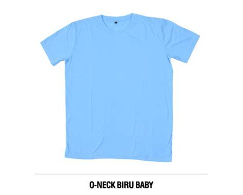 Kaos Polo Polos Biru kaos biru polos clipart best