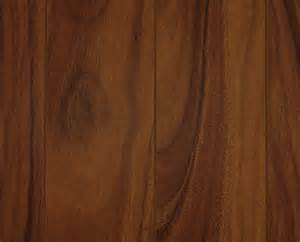 continental 8mm glossy laminate flooring flooring
