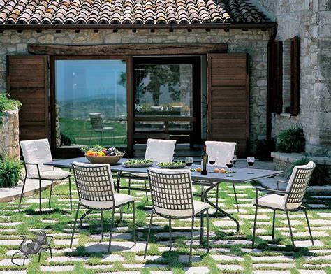Commercial Patio Tables And Chairs Commercial Grade Patio Furniture Chicpeastudio