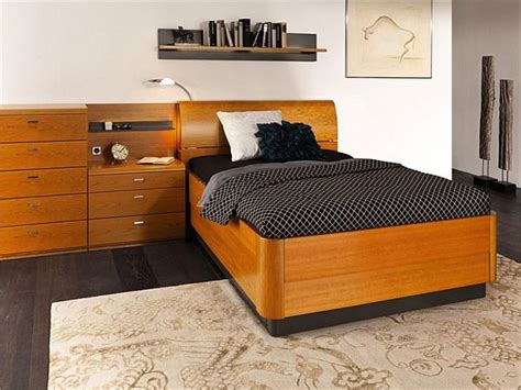 delburne full bookcase bed headboard storage bed interior decorating las vegas