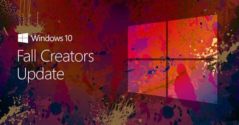 bagas31 windows 10 fall windows 10 fall creators update finally released