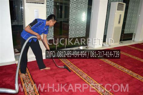 Karpet Custom perawatan karpet custom archives hjkarpet