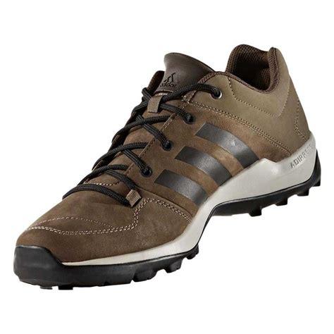 Daroga Plus Adidas adidas daroga plus lea buy and offers on trekkinn