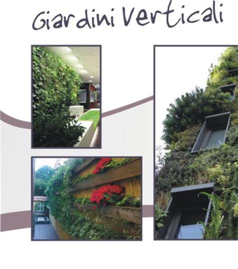 giardini verticali per interni pareti giardini verticali parete vegetale per interni